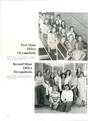 Larkin High School - Cerulean Yearbook (Elgin, IL) online yearbook collection, 1980 Edition, Page 178
