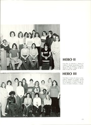 Larkin High School - Cerulean Yearbook (Elgin, IL) online yearbook collection, 1980 Edition, Page 179 of 222