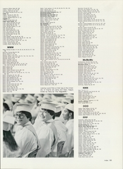 Laurel Park High School - Koine Yearbook (Martinsville, VA) online yearbook collection, 1981 Edition, Page 187