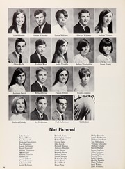 Lawrence High School - Lawrencian Yearbook (Cedarhurst, NY) online yearbook collection, 1967 Edition, Page 102