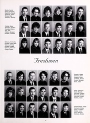 Lebanon High School - Pioneer Yearbook (Lebanon, VA) online yearbook collection, 1966 Edition, Page 49