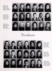 Lebanon High School - Pioneer Yearbook (Lebanon, VA) online yearbook collection, 1966 Edition, Page 51 of 138