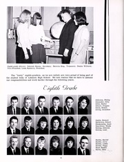 Lebanon High School - Pioneer Yearbook (Lebanon, VA) online yearbook collection, 1966 Edition, Page 52