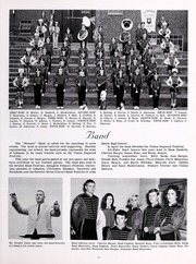 Lebanon High School - Pioneer Yearbook (Lebanon, VA) online yearbook collection, 1966 Edition, Page 73 of 138