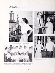 Lebanon High School - Pioneer Yearbook (Lebanon, VA) online yearbook collection, 1968 Edition, Page 112 of 158