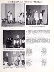 Lebanon High School - Pioneer Yearbook (Lebanon, VA) online yearbook collection, 1970 Edition, Page 39
