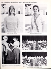 Lebanon High School - Pioneer Yearbook (Lebanon, VA) online yearbook collection, 1970 Edition, Page 41