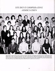 Lebanon High School - Pioneer Yearbook (Lebanon, VA) online yearbook collection, 1972 Edition, Page 114 of 168