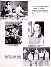Lebanon High School - Pioneer Yearbook (Lebanon, VA) online yearbook collection, 1972 Edition, Page 59