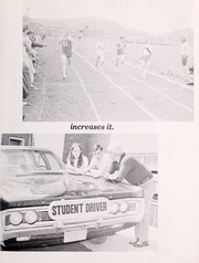 Lebanon High School - Pioneer Yearbook (Lebanon, VA) online yearbook collection, 1973 Edition, Page 29