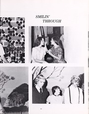 Lebanon High School - Pioneer Yearbook (Lebanon, VA) online yearbook collection, 1974 Edition, Page 101