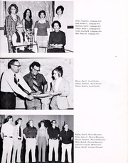 Lebanon High School - Pioneer Yearbook (Lebanon, VA) online yearbook collection, 1974 Edition, Page 111