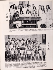 Lebanon High School - Pioneer Yearbook (Lebanon, VA) online yearbook collection, 1975 Edition, Page 104