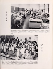 Lebanon High School - Pioneer Yearbook (Lebanon, VA) online yearbook collection, 1975 Edition, Page 105 of 192