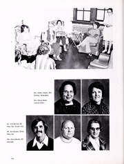 Lebanon High School - Pioneer Yearbook (Lebanon, VA) online yearbook collection, 1976 Edition, Page 114