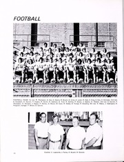 Lebanon High School - Pioneer Yearbook (Lebanon, VA) online yearbook collection, 1976 Edition, Page 14 of 196