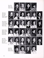 Lebanon High School - Pioneer Yearbook (Lebanon, VA) online yearbook collection, 1976 Edition, Page 152 of 196