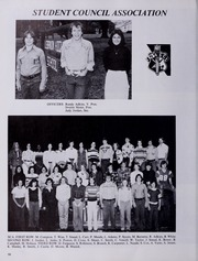 Lebanon High School - Pioneer Yearbook (Lebanon, VA) online yearbook collection, 1977 Edition, Page 62