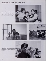 Lebanon High School - Pioneer Yearbook (Lebanon, VA) online yearbook collection, 1977 Edition, Page 64