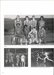 Lebanon High School - Souvenir Yearbook (Lebanon, TN) online yearbook collection, 1973 Edition, Page 146
