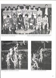 Lebanon High School - Souvenir Yearbook (Lebanon, TN) online yearbook collection, 1973 Edition, Page 149