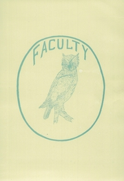 Lebanon High School - Trilobite Yearbook (Lebanon, OH) online yearbook collection, 1927 Edition, Page 11