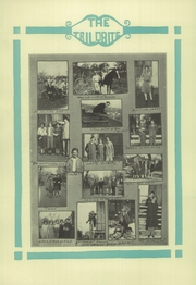 Lebanon High School - Trilobite Yearbook (Lebanon, OH) online yearbook collection, 1927 Edition, Page 64