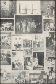 Lebanon Union High School - Warrior Yearbook (Lebanon, OR) online yearbook collection, 1947 Edition, Page 104 of 144