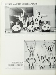 Lee High School - Shield Yearbook (Springfield, VA) online yearbook collection, 1971 Edition, Page 120