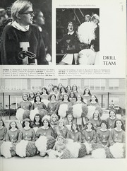 Lee High School - Shield Yearbook (Springfield, VA) online yearbook collection, 1971 Edition, Page 121 of 256