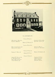 Lehigh University - Epitome Yearbook (Bethlehem, PA) online yearbook collection, 1932 Edition, Page 206