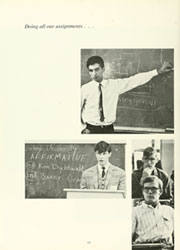 Lehigh University - Epitome Yearbook (Bethlehem, PA) online yearbook collection, 1968 Edition, Page 14