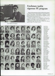 Lewis and Clark High School - Tiger Yearbook (Spokane, WA) online yearbook collection, 1978 Edition, Page 31
