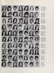 Libertyville High School - Nautilus Yearbook (Libertyville, IL) online yearbook collection, 1975 Edition, Page 117