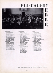 Licking County High School - Lickingana Yearbook (Licking, OH) online yearbook collection, 1944 Edition, Page 15 of 82