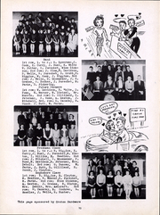 Licking County High School - Lickingana Yearbook (Licking, OH) online yearbook collection, 1944 Edition, Page 72