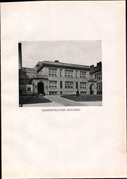 Lima Central High School - Annual Mirror Yearbook (Lima, OH) online yearbook collection, 1928 Edition, Page 15