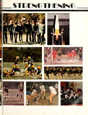 Lindbergh High School - Spirit Yearbook (St Louis, MO) online yearbook collection, 1979 Edition, Page 13