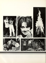 Lindbergh High School - Spirit Yearbook (St Louis, MO) online yearbook collection, 1979 Edition, Page 14 of 288