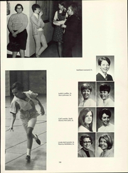 Lindenwood University - Linden Leaves Yearbook (St Charles, MO) online yearbook collection, 1969 Edition, Page 131