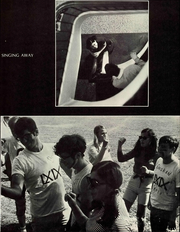 Lindenwood University - Linden Leaves Yearbook (St Charles, MO) online yearbook collection, 1969 Edition, Page 19