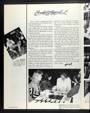 Linn High School - Wildcat Yearbook (Linn, MO) online yearbook collection, 1986 Edition, Page 10 of 136