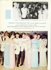 Linton High School - Lintonaire Yearbook (Schenectady, NY) online yearbook collection, 1967 Edition, Page 10