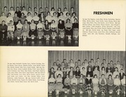 Littlestown High School - Littonian Yearbook (Littlestown, PA) online yearbook collection, 1956 Edition, Page 30