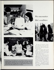 Page 13, 1973 Edition, Logansport High School - Tattler Yearbook (Logansport, IN) online yearbook collection