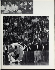 Page 17, 1973 Edition, Logansport High School - Tattler Yearbook (Logansport, IN) online yearbook collection