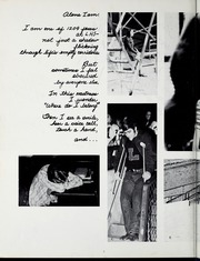 Page 6, 1973 Edition, Logansport High School - Tattler Yearbook (Logansport, IN) online yearbook collection