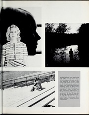 Page 7, 1973 Edition, Logansport High School - Tattler Yearbook (Logansport, IN) online yearbook collection