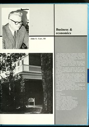 Longwood College - Virginian Yearbook (Farmville, VA) online yearbook collection, 1979 Edition, Page 37