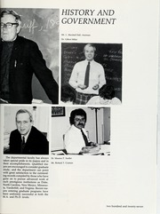 Longwood College - Virginian Yearbook (Farmville, VA) online yearbook collection, 1981 Edition, Page 231